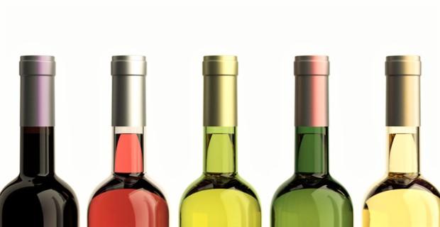 foire-aux-vins-pub-originale-620x320